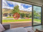 新西兰的房产,编号54936402