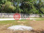 马来西亚霹雳州Ipoh的房产,LAPANGAN KIARA 3,编号58510957