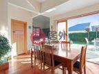 新西兰的房产,19 Dormer Street,编号48884939