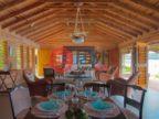 洪都拉斯海湾群岛Roatán的房产,Fort Morgan Cay,编号45510240
