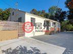 美国加州圣地亚哥的房产,2331 Boundary Street,编号51474344