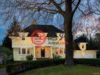 加拿大不列颠哥伦比亚省Oak Bay的房产,3350 Upper Terrace Rd,编号50581421