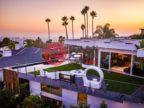 美国加州洛杉矶的房产,9353 Nightingale Drive,编号51078945