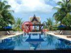 泰国普吉府Amphoe Mueang Phuket的房产,编号29338829