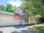 美国佛吉尼亚州Stafford的房产,9 BLUE SPRUCE CIR,编号58877175