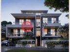 澳大利亚维多利亚州Armadale的房产,511 Dandenong Road,编号34645547
