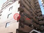 日本JapanTokyo的房产,3 Yokohama-Shi-Naka-Ku-Chojamachi,编号53821211