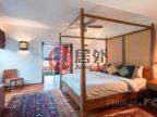 泰国普吉府Kammala的房产,编号33598626