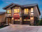 美国犹他州帕克市的房产,Stein Circle,编号49844182