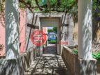 意大利NapoliCapri的房产,Via Palazzo a mare,编号33537534