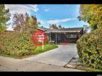 美国犹他州盐湖城的房产,1335 E 5935 S,编号50989878