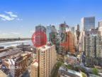 美国纽约州纽约的房产,26H 100 Beekman Street,编号52097693