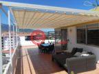 西班牙Santa Cruz de TenerifePuerto de la Cruz的房产,编号39379596