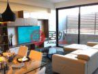墨西哥金塔纳罗奥卡门海滩的房产,Spacious apartments in luxurious and well located new building 6th North Street Privada 4 Nte y 25 A,编号37342486