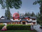 加拿大不列颠哥伦比亚省Oak Bay的房产,3375 Ripon Rd,编号49866298