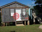 波多黎各维克斯别克斯岛的房产,190 CALLE CIELO,编号36964905