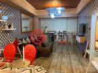 菲律宾Metro ManilaTaguig的房产,Bonifacio Global City Taguig,编号56382183