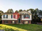 美国佛吉尼亚州弗雷德里克斯堡的房产,11405 WOODLAND VIEW DR,编号56167120