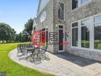美国马里兰州Stevensville的房产,600 CORNELIUS POINT,编号49545297