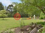 新西兰Canterbury RegionWaimakariri的房产,280 O'Roarkes Road,编号27831816