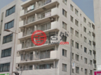 日本JapanTokyo的房产,3 Yokohama-Shi-Minami-Ku-Yoshinocho,编号50540282
