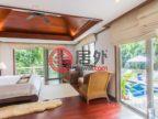 泰国普吉府卡伦的房产,编号33595198