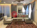 马来西亚Wilayah PersekutuanKuala Lumpur的房产,Jalan Pantai Murni,编号55810625