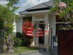 印尼巴厘岛达巴南的房产,编号52392600