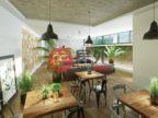 葡萄牙波尔图Paranhos的房产,编号50968693
