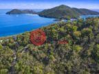 英属维尔京群岛的土地,Little Bay View Land,编号46147712