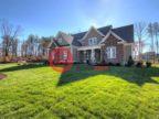 美国佛吉尼亚州中洛锡安郡的房产,16313 Saville Chase Ln,编号43242505
