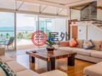 泰国普吉府普吉的房产,编号44753576