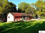 美国爱荷华州康索布魯夫斯的房产,21833 Martinwood Drive,编号51079739