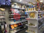 澳大利亚维多利亚州Lalor的商业地产,16 Lorne Street,编号48837944