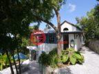 英属维尔京群岛Tortola的房产,编号47103868