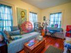 美国佛吉尼亚州Kenbridge的公寓,300 E 5th Avenue,编号58307089