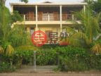 古巴卡马圭卡马圭的房产,Caribbean Home in Malacate,编号39794150