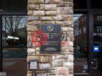 美国特拉华州纽华克的房产,113-UNIT E MAIN ST #316,编号58535449