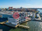 美国马里兰州Ocean City的房产,220 25TH ST #A,编号52651871