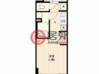 日本JapanNakagyo-Ku的房产,554 Kyoto-Shi-Nakagyo-Ku-Fujimotocho,编号54131743