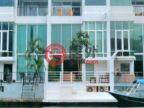 泰国普吉府Ban Ko Kaeo的房产,BOAT LAGOON,编号55869399
