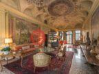 意大利PadovaMonselice的房产,Via Rivella,编号36084848