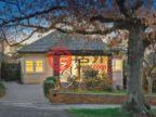 澳大利亚维多利亚州的房产,50 Fairview Avenue,编号42778133