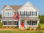 美国佛吉尼亚州Chesterfield的房产,13724 Marsham Rd,编号58370818