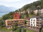 瑞士的房产,编号48995445