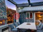 美国加州纳帕的房产,4044 Sonoma Hwy #2,编号56810285