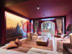 法国普罗旺斯-阿尔卑斯-蔚蓝海岸戛纳的房产,编号34052897