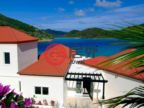 英属维尔京群岛的房产,编号47104522