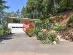 美国加州St. Helena的房产,551 Deer Park Road,编号47858162