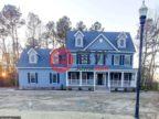 美国马里兰州索尔兹伯里的房产,5776 SCOTCHBROOM LN,编号51694903
